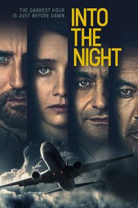 Into the Night (2020) ซับไทย