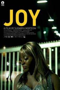 Joy (2018) เหยื่อกาม [Sup TH]