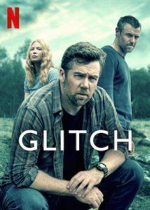 Glitch กลิทช์ Season 1-3 พากย์ไทย