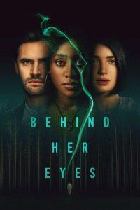 Behind Her Eyes ปมนัยน์ตา Season 1 ซับไทย ตอนที่ 1-6