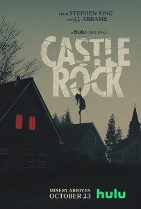 Castle Rock Season 1-2 ซับไทย