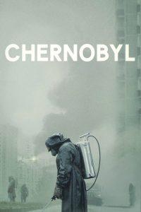 Chernobyl Season 1 ซับไทย ตอนที่ 1-5