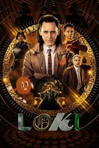 Loki Season 1 พากย์ไทย