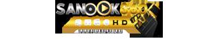 Sanook360 ดูหนังออนไลน์hd เว็บดูหนังฟรี ดูหนังมาใหม่ ภาพคมชัดระดับHD